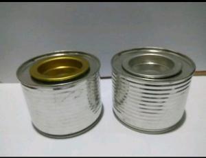 Supplier sterno gel