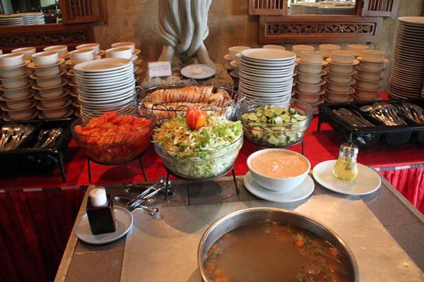 makan-restoran-mentari-bedugul-bali